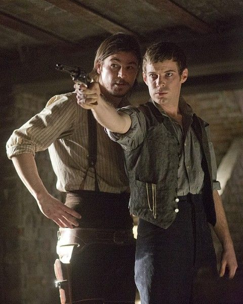 penny-dreadful-comic-con-recap-josh-hartnett