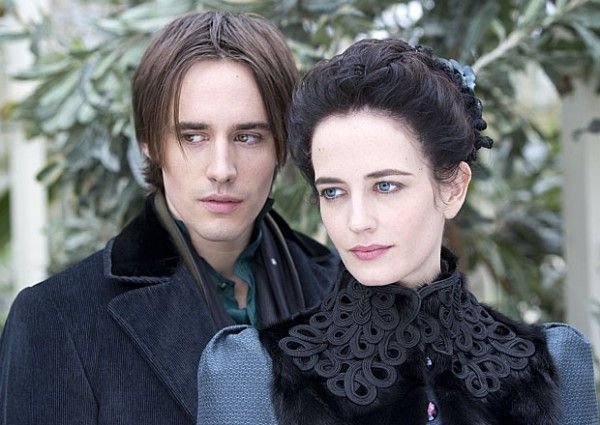 penny-dreadful-comic-con-panel-recap-eva-green