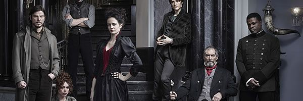 penny dreadful recap resurrection