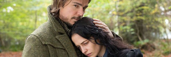 penny-dreadful-season-3-josh-hartnett