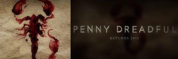 penny-dreadful-season-2-slice