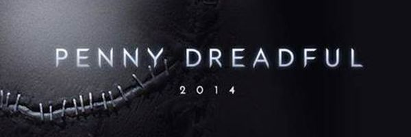 penny-dreadful-trailer-slice