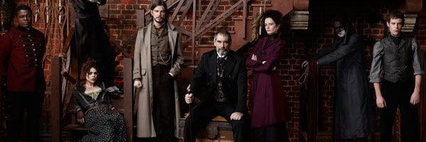 penny-dreadful-season-2-renewed