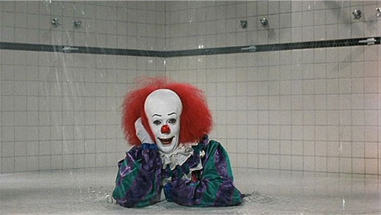 it movie shooting this year will be rated r collider