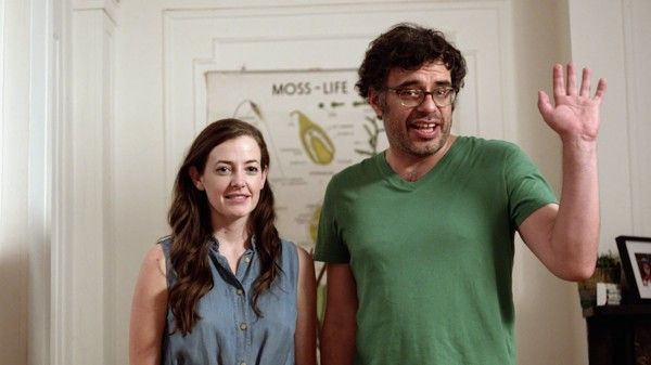 people-places-things-jemaine-clement-1