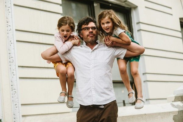 people-places-things-jemaine-clement