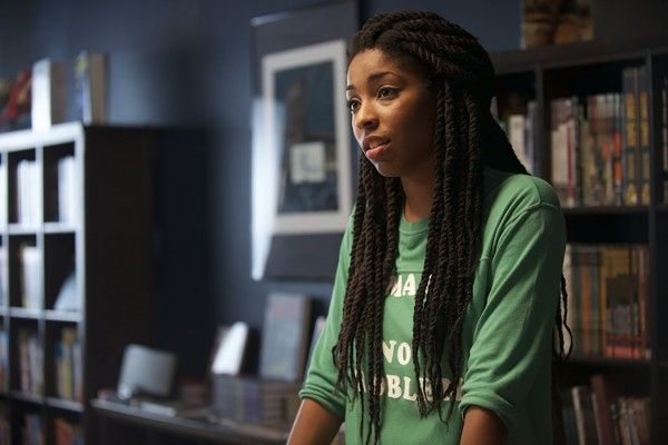 people-places-things-jessica-williams