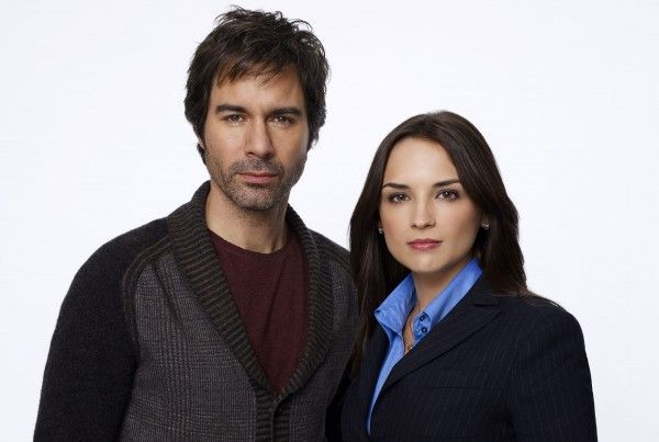perception-eric-mccormack-rachael-leigh-cook