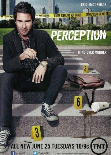 perception-season-2-poster