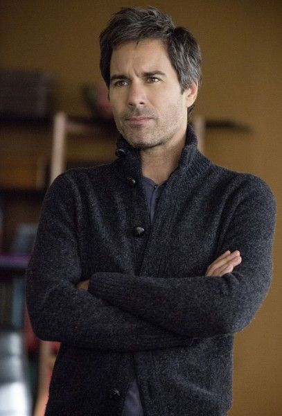 perception-season-3-eric-mccormack-2