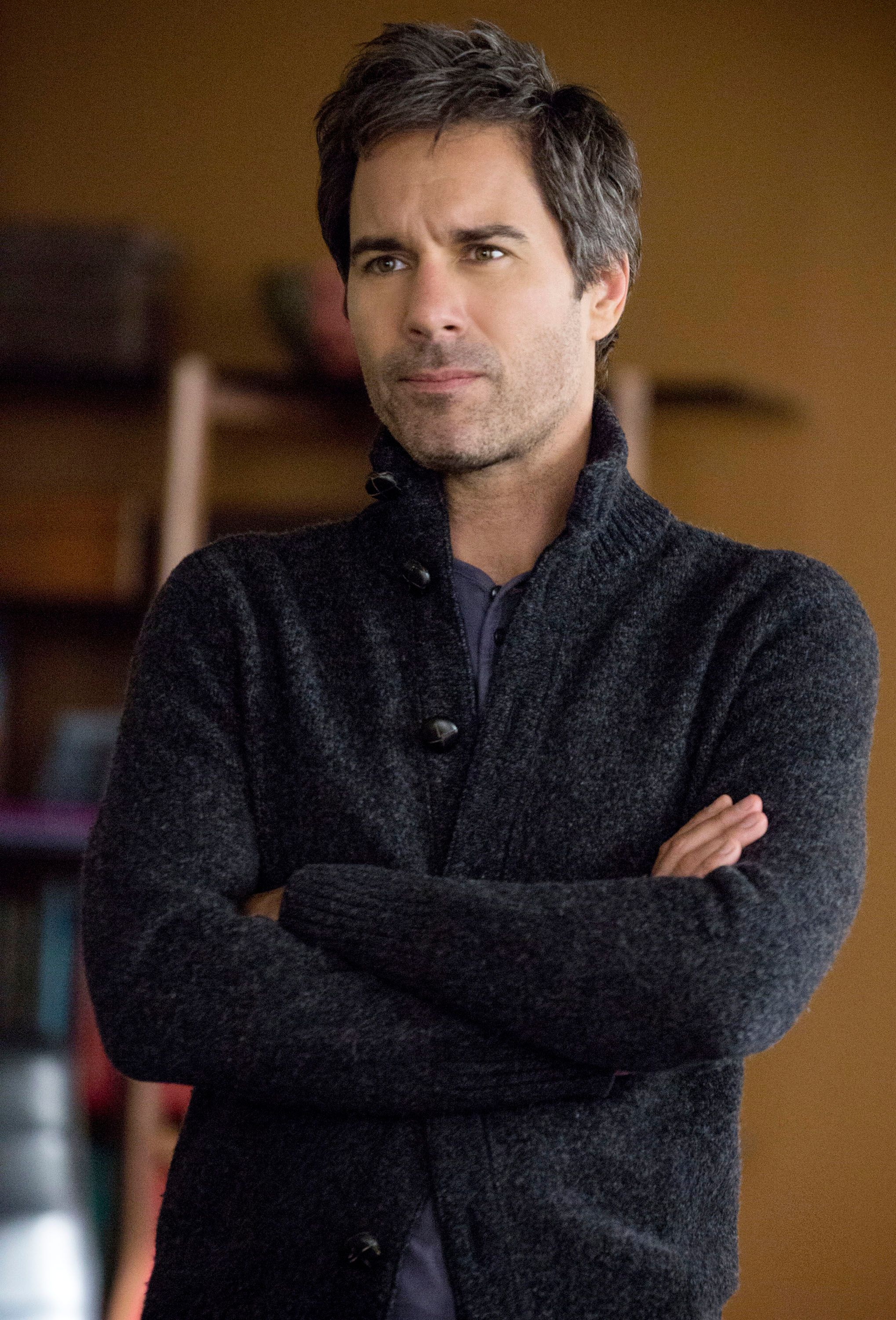 images Eric McCormack