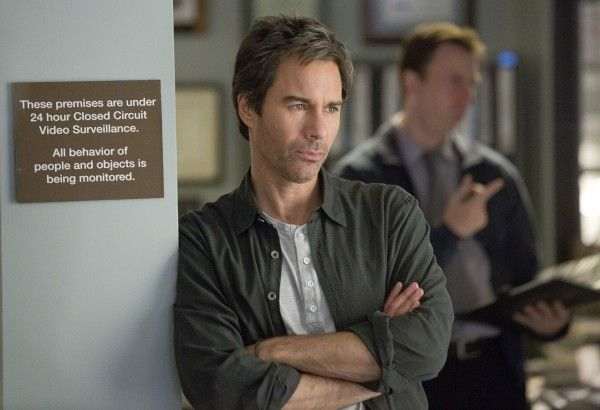 perception-season-3-eric-mccormack-4