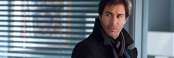 perception-season-3-eric-mccormack