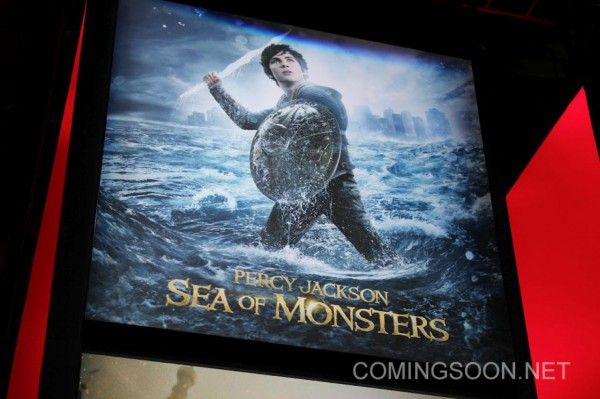 percy-jackson-2-movie-poster-banner-licensing-expo