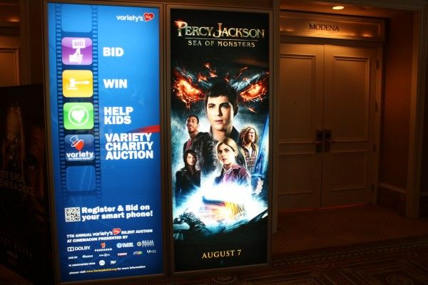 percy-jackson-3d-poster