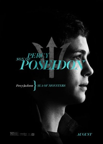 percy-jackson-poster-sea-of-monsters-logan-lerman