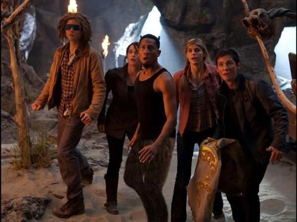 percy-jackson-sea-of-monsters-brandon-t-jackson-logan-lerman