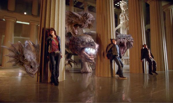 percy_jackson_olympians_lightning_thief_movie_image_02