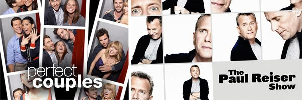 perfect-couples-paul-reiser-show-slice