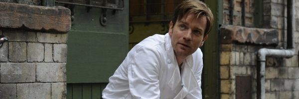 perfect-sense-ewan-mcgregor-slice