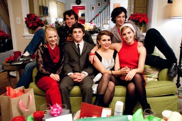 perks-of-being-a-wallflower-movie-image-cast-photo-01