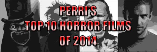 perri-top-10-horror-films