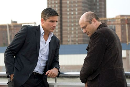 person-of-interest enrico colantoni jim caviezel