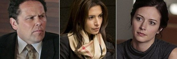 person of interest kevn chapman sarah shahi amy acker slice