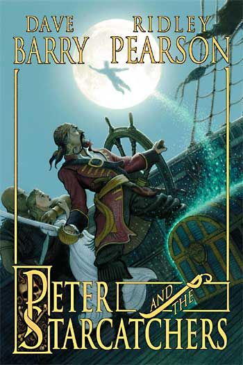 peter-and-the-starcatchers-book-cover
