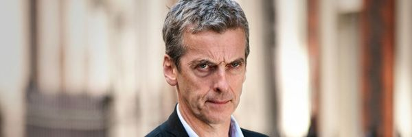 peter-capaldi-slice