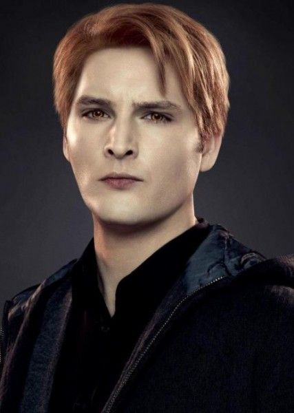 peter-facinelli-twilight-breaking-dawn-part-2