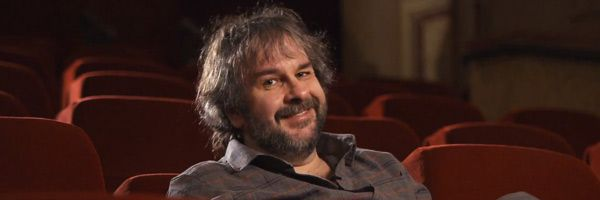 peter-jackson-marvel-movie