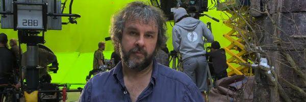 peter-jackson-the-hobbit-production-trouble