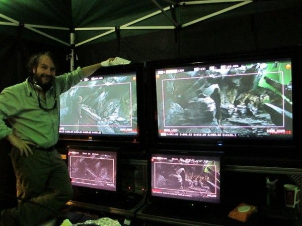 peter-jackson-the-hobbit-set-image