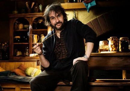 peter-jackson-the-hobbit