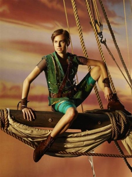 peter-pan-allison-williams