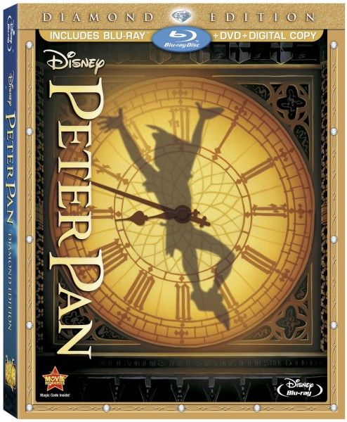 peter-pan-blu-ray