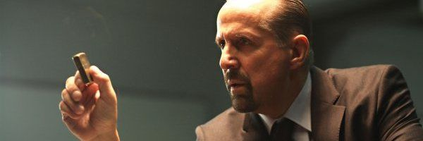 peter-stormare-lockout