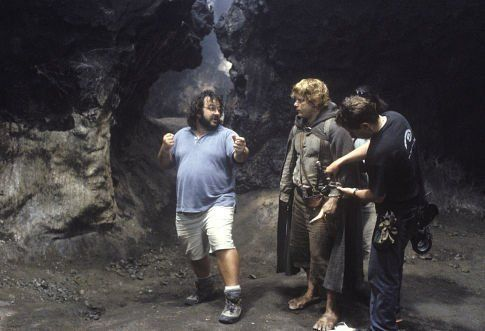 peter_jackson_lord_of_the_rings_set_image