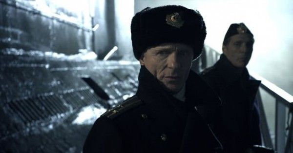 phantom-ed-harris-william-fichtner