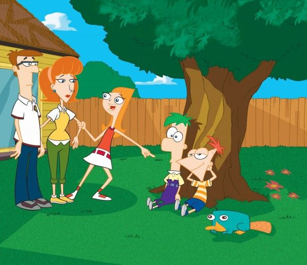 phineas-and-ferb-image