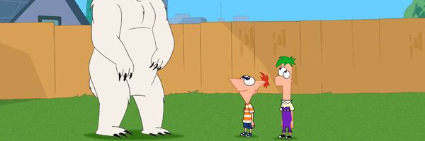 phineas-and-ferb-lost-episode-image
