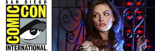 the-original-season-2-phoebe-tonkin-interview
