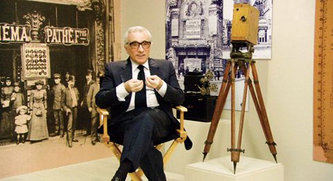 picasso-and-braque-go-to-the-movies-image-martin-scorsese