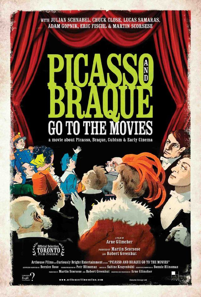 picasso-and-braque-go-to-the-movies-poster