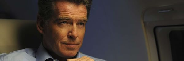 pierce-brosnan-the-love-punch-interview
