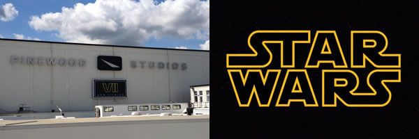 pinewood-studios-star-wars
