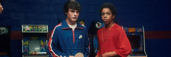 ping-pong-summer-movie-image