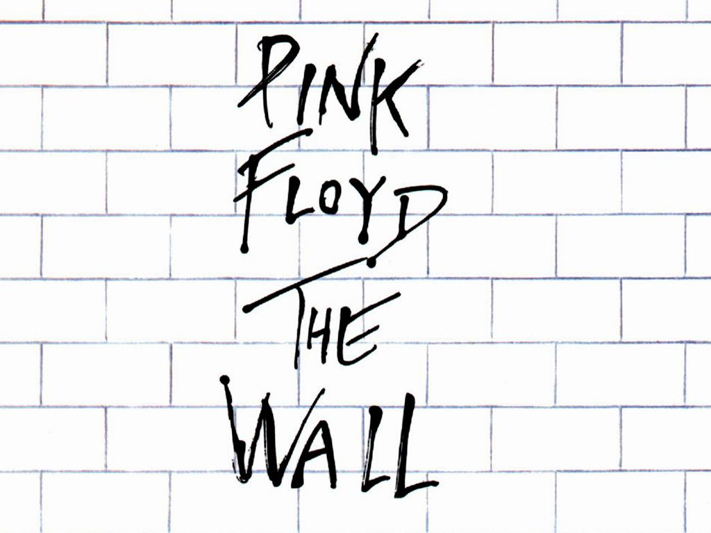 Andy Harries Wants To Bring The Story Of Pink Floyds Another Brick