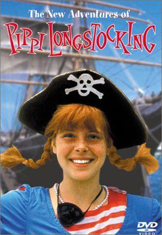 pippi-longstocking-image(1)